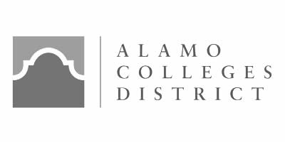 Alamo Colleges District