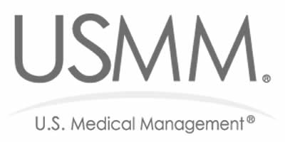 US Medical Management